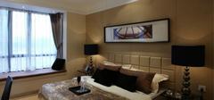 验收卧室装修的要点有哪些?