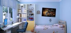 养护儿童家具的方法有哪些?