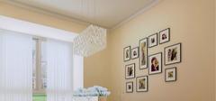 照片墙的设计原则有哪些?