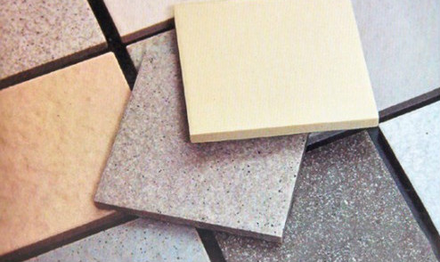防滑地板砖