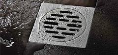地漏的安装方法有哪些?
