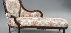 古典家具的保养方法有哪些?