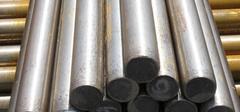结构钢材质,特点大解析!