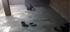 地下室防水具体该怎么做