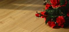 实木复合地板的选购误区有哪些?