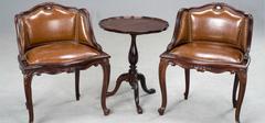 挑选古典家具的诀窍有哪些?