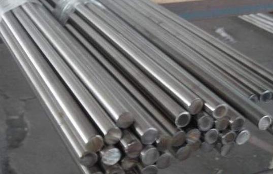 结构钢材质