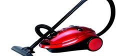 家用吸尘器什么牌子比较好?