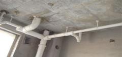 水管安装要注意些什么