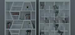 生态板书柜有哪些保养方法?