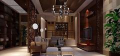 东南亚风格搭配技巧以及设计理念