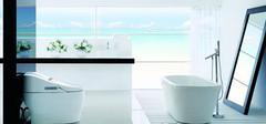 恒洁卫浴怎么样,恒洁卫浴的产品质量