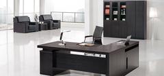 选购办公家具需要注意什么?