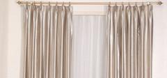 遮光窗帘价格贵吗,遮光窗帘的价格介绍