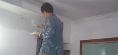 粉刷墙壁的价格,粉刷墙壁多少钱一平方?
