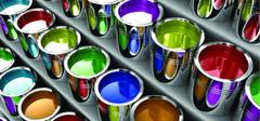 验收油漆的秘诀有哪些?