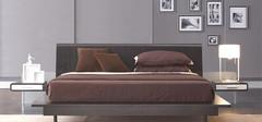 一般双人床的尺寸以及价格介绍