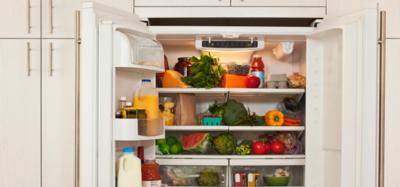冰箱的选择,买冰箱要注意什么?