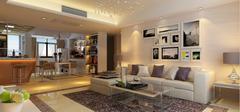 保养客厅沙发的技巧有哪些?