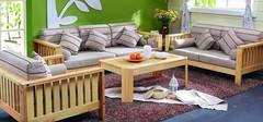 松木家具的优缺点以及选购事项