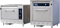 烤箱预热要多久,烤箱有危害吗?