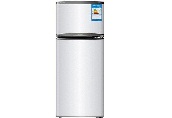 奥马冰箱质量怎么样