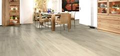 强化复合地板有哪些优点?
