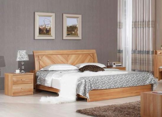双人床尺寸