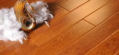 养护实木复合地板的方法有哪些?
