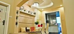 小户型家居装修,多种风格任意选!