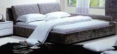 单人床垫的保养方法有哪些?