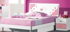选购小孩床的原则有哪些?