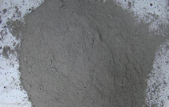 硅酸盐水泥