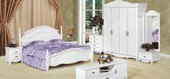 挑选板式家具的要素有哪些?