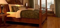 验收卧室装修的技巧有哪些?