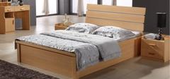 板式家具的养护方法有哪些?