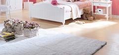 儿童房铺地毯的优劣势有哪些?
