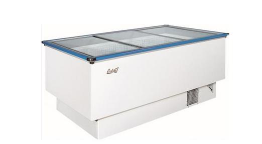 白雪冰柜的保温性能非常好,拥有双层门结构和聚氨酯发泡门,使得保温层更厚,可以有效的防止冷气外泄,进而保持箱内温度不变,降低了能量消耗。   经过小编的介绍,白雪冰柜好不好,相信大家都有所了解了,希望在选购冰柜上可以帮助到大家。