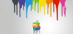 乳胶漆的挑选要领有哪些?