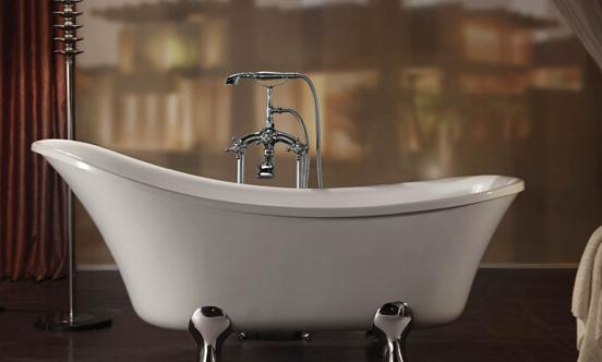 法比亚卫浴