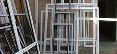 断桥铝门窗价格高的原因有哪些?