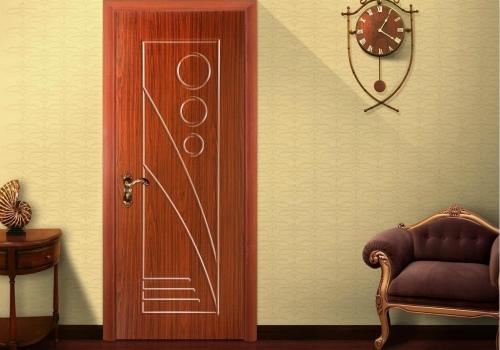 验收木门的方法