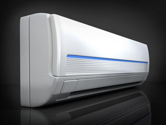 空调不制热的原因