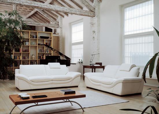 双人沙发尺寸