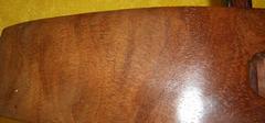黄花梨木的特点,黄花梨木的作用
