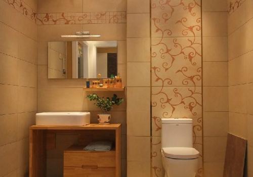 马可波罗瓷砖效果图