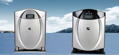空气净化器有用吗,如何选购呢?