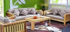 松木家具的优缺点介绍