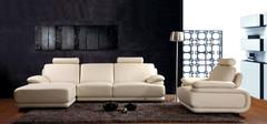 标准的双人沙发尺寸是多少?