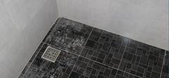 卫生间地砖的挑选方法有哪些?